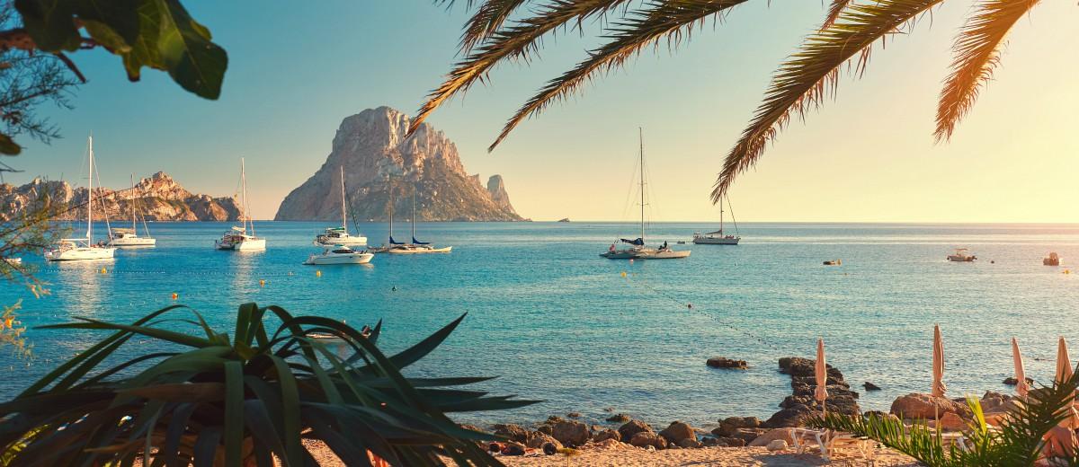 Become an Au Pair in Spain