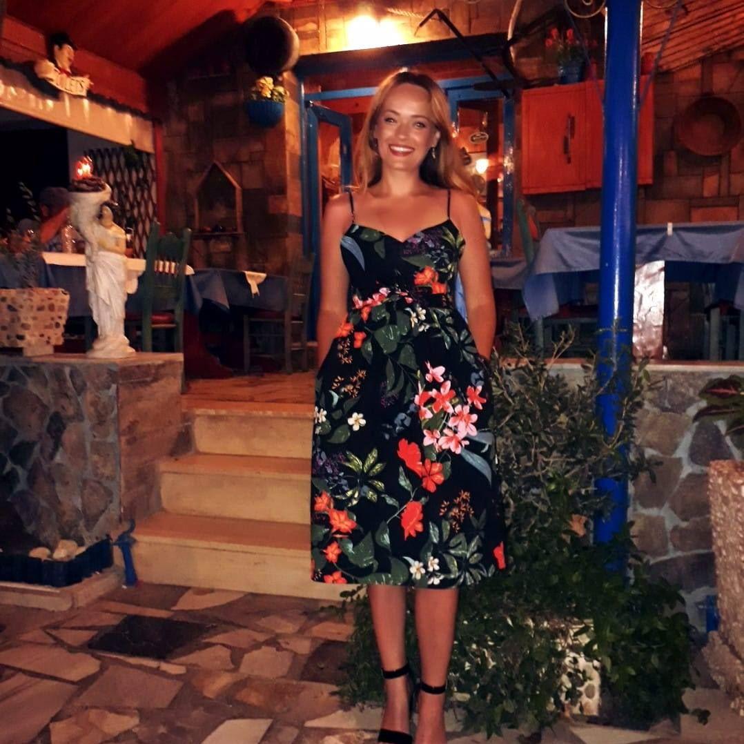 Jelena Stanisic